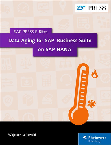 libro data aging for sap business suite on sap hana