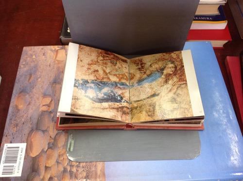 libro de arte bizantino checo