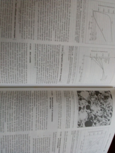 libro de ciencia e ingenieria de los materialed 3ra edicion