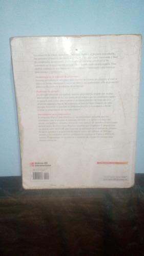 libro de circuitos eléctricos sadiku