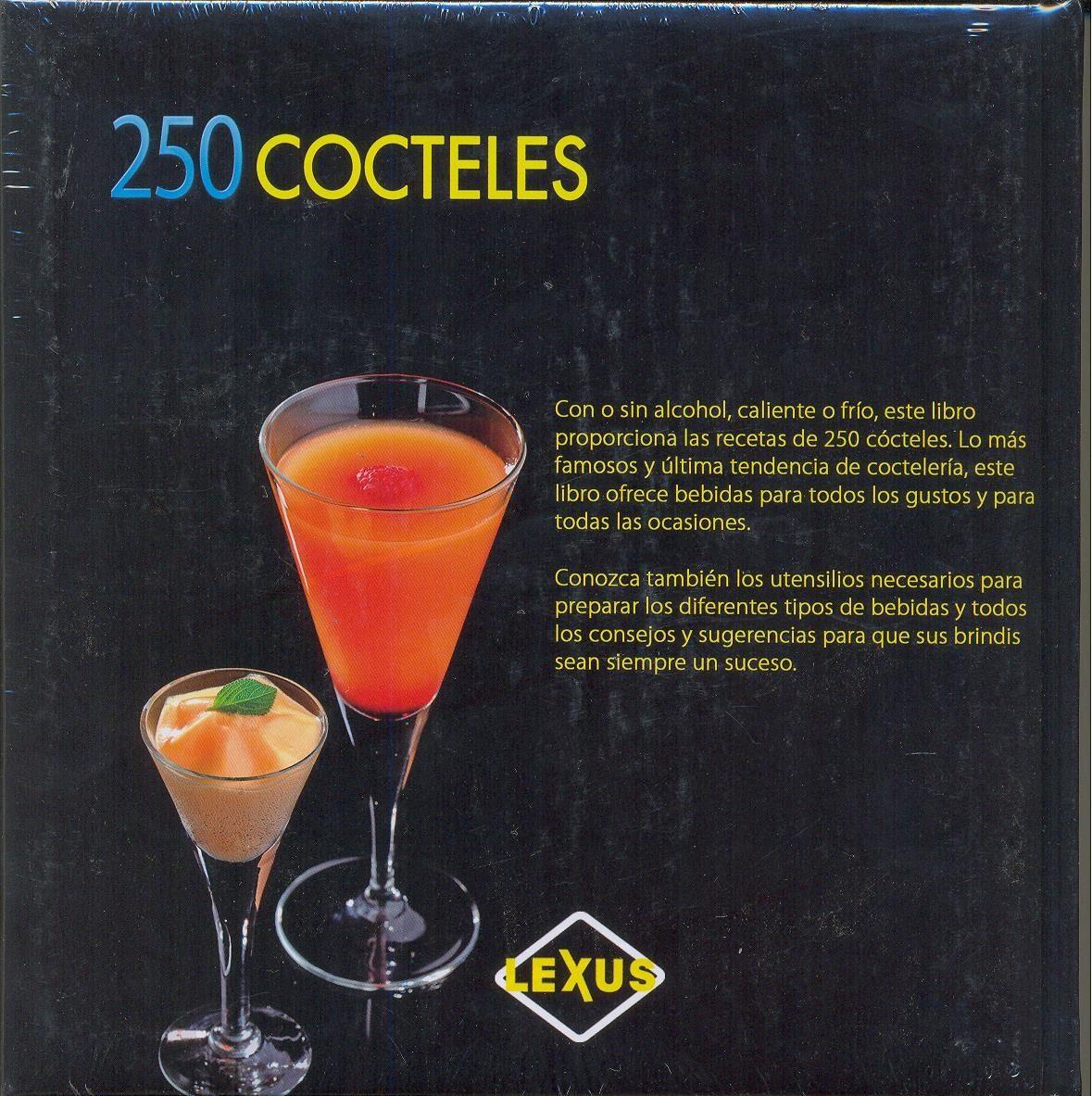 Encantador Reanudar Coctelería Colección - Colección De Plantillas ...
