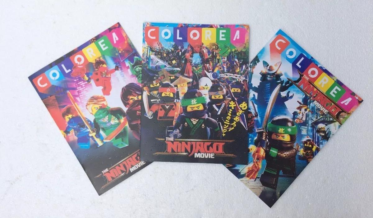 Vistoso Libro De Colorear De Lego Batman Imágenes - Enmarcado Para ...