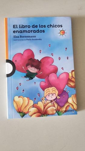 libro de cuento infantil