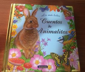 Cuentos Niños Libro De Para Juguete yfb76g