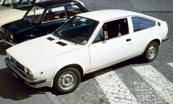 libro de despiece alfa romeo sprint ,1976-1989 envio gratis