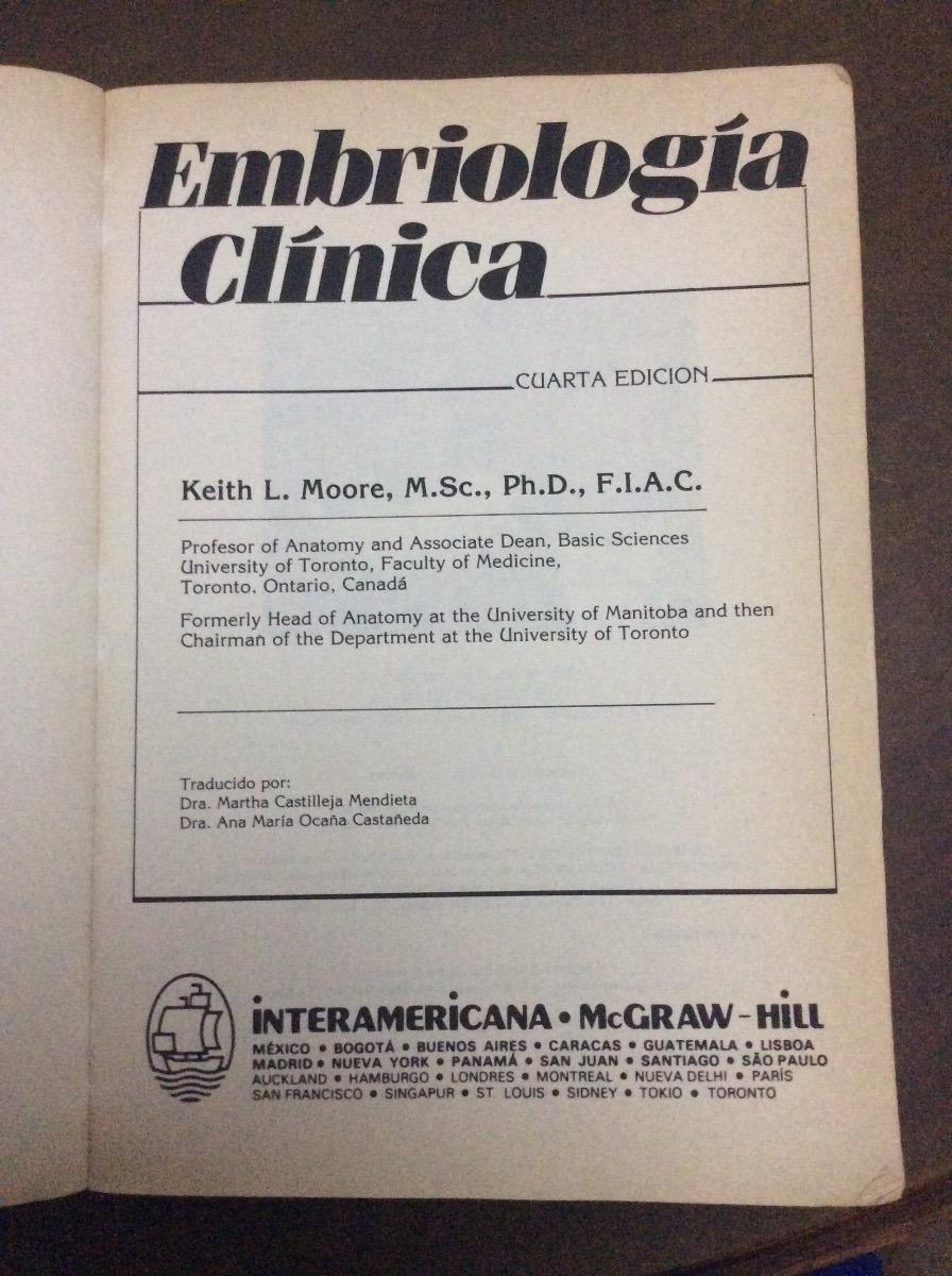 Fein Keith L Moore Anatomy Galerie - Anatomie Von Menschlichen ...