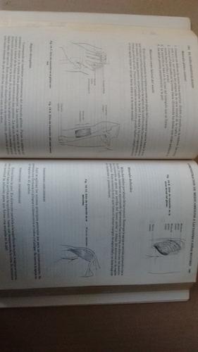 libro de enfermeria pediatrica tecnicas y procedimientos