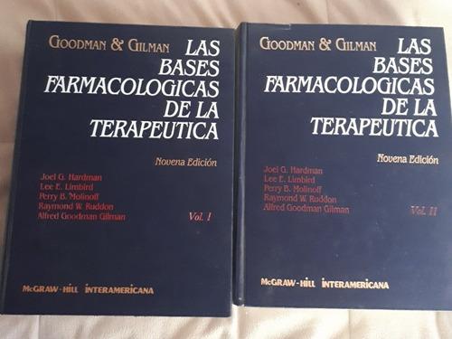 libro de farmacologia medicina odontologia