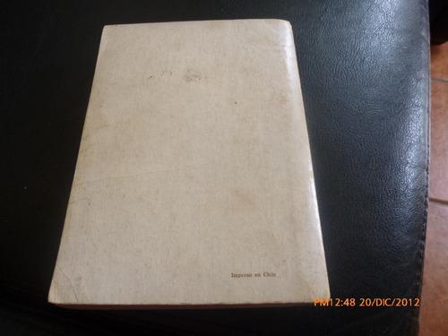 libro de filosofia 4 medio 1977 bruno rychlowski (120