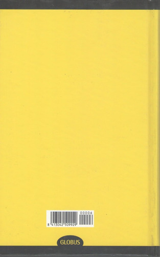 libro de filosofía : el príncipe - nicolás maquiavelo