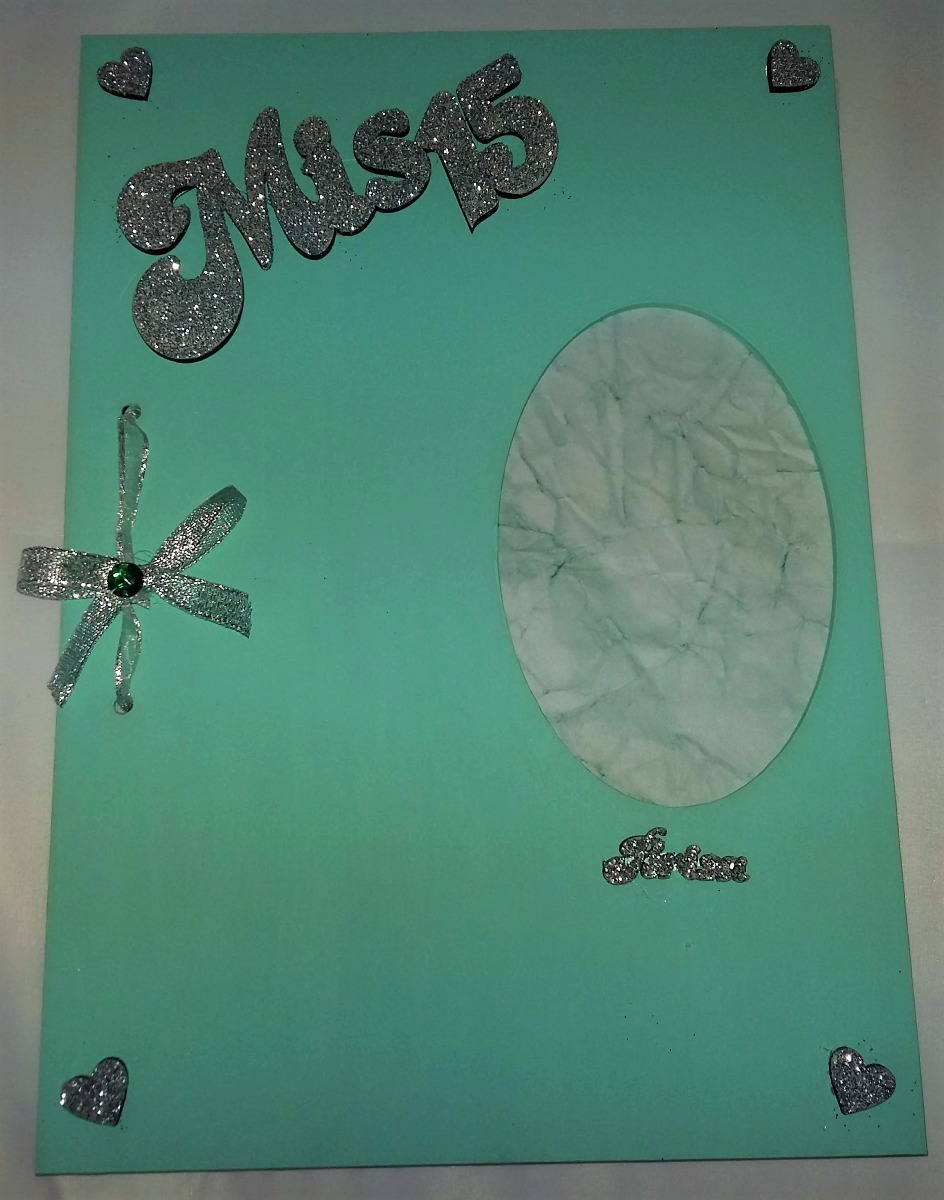 Magnífico Libros De Color De Agua Modelo - Dibujos Para Colorear En ...