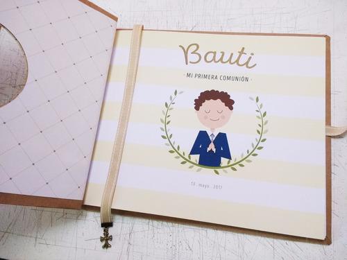 libro de firmas casamiento eventos 15 cumpleaños personaliza