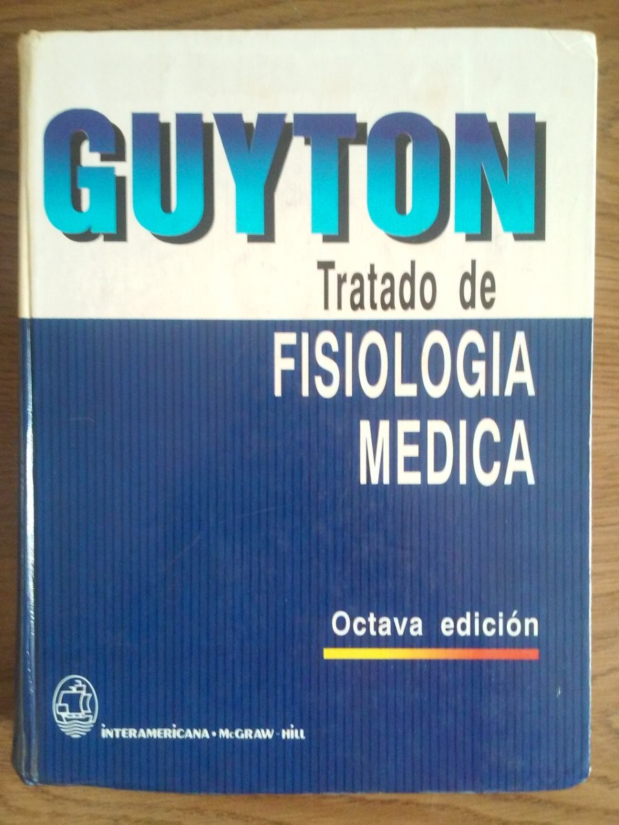 Hermosa Fundamentos De La Anatomía Y La Fisiología Octava Edición ...