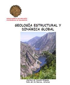 Hans Niemeyer Geologia Estructural Pdf