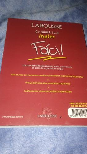 libro de gramática de ingles