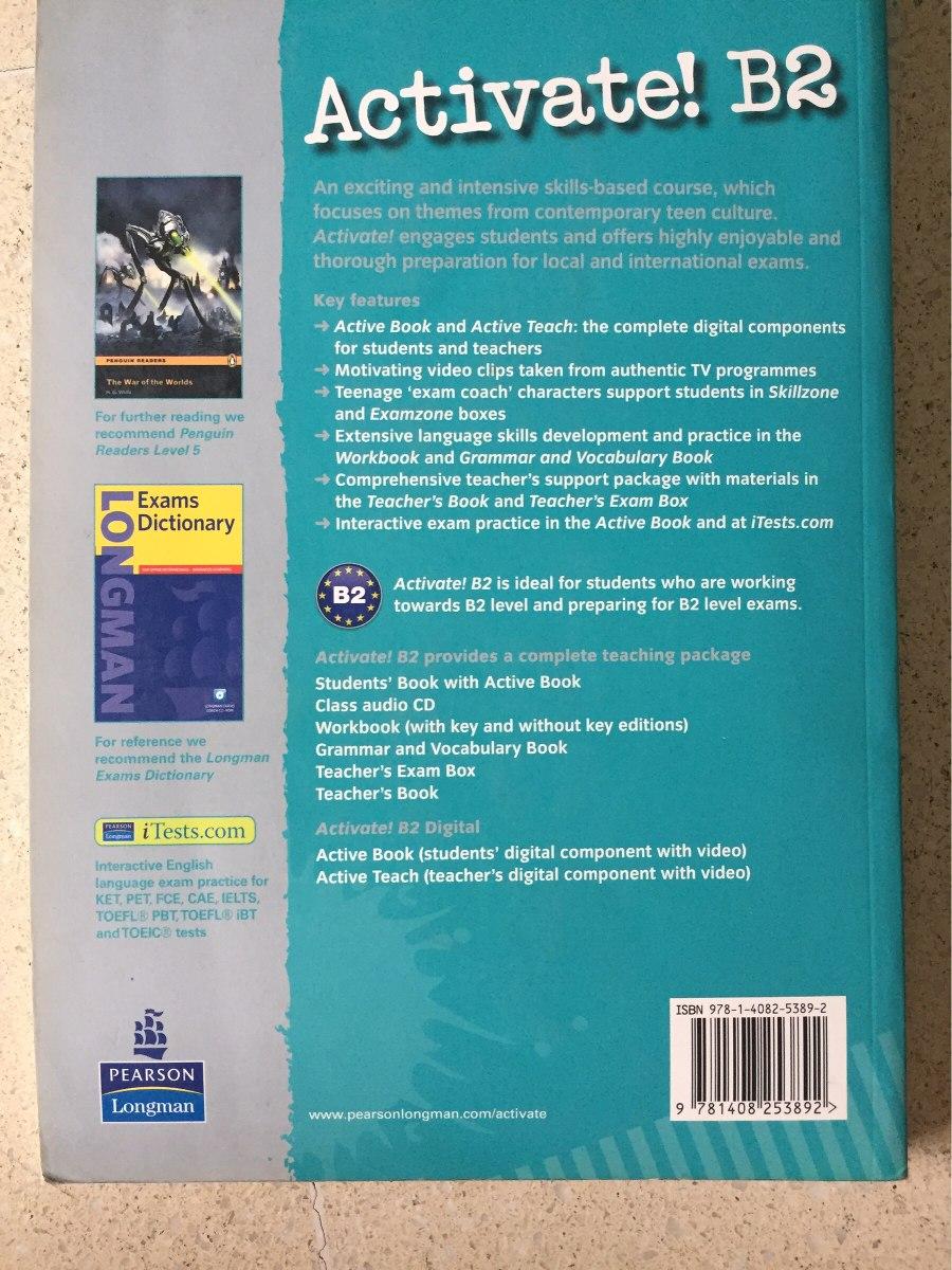 Workbooks » Kumon English Worksheets - Free Printable Worksheets for ...