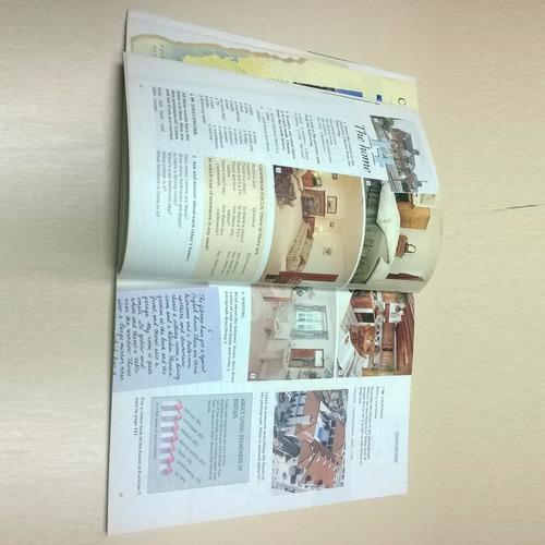 libro de ingles estudiante blueprint one longman s2
