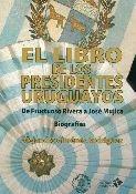 libro de los presidentes uruguayos el  de gimenez rodriguez