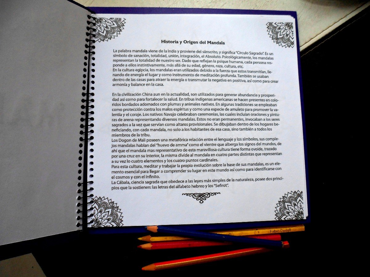 Perfecto Libro De Colorear Octonautas Molde - Dibujos Para Colorear ...