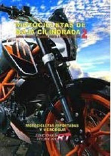 libro de mecanica de motos 1 y 2 rt