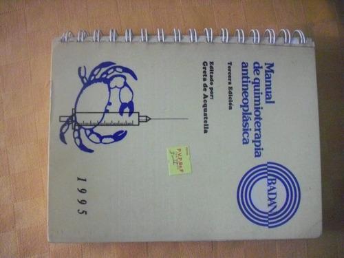 libro de medicina en perfecto estado