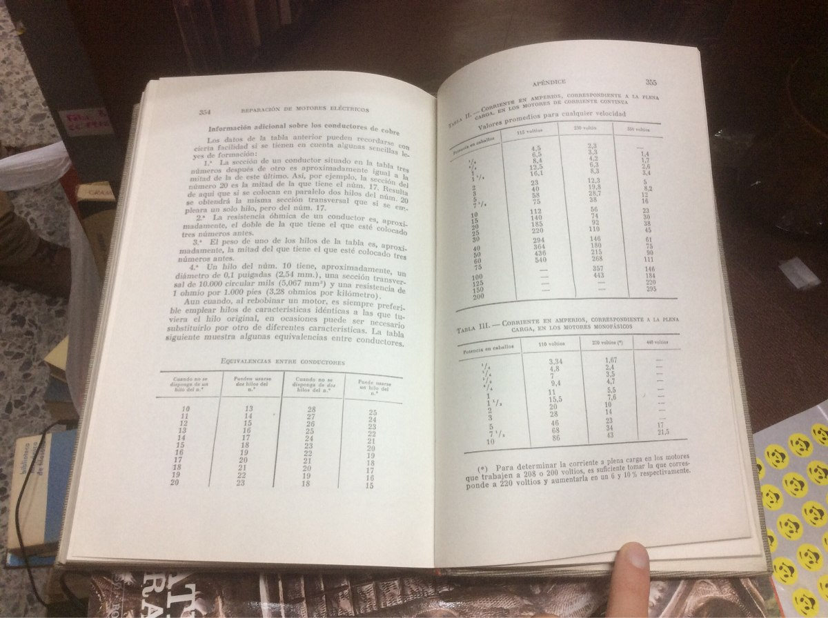 libros gustavo gili pdf gratis