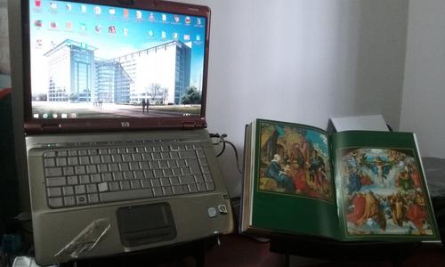 libro de oraciones por el hogar la familia el trabajo