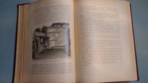 libro de oro de la mujer - la mujer, médico del hogar