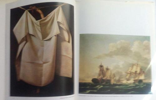 libro de pintura de audubon