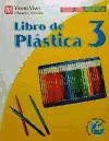 libro de plastica 3(libro tercero)