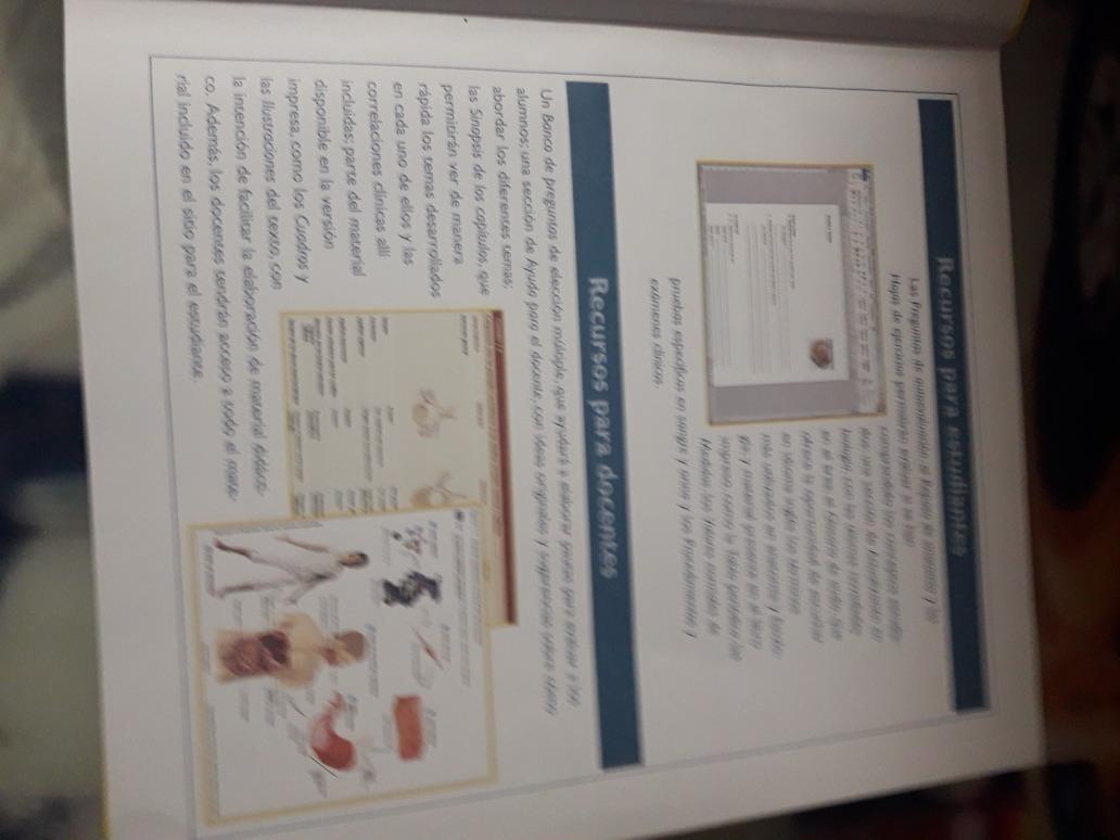 Bonito Mcgraw Anatomía Colina Y Edición 13 De La Fisiología Galería ...