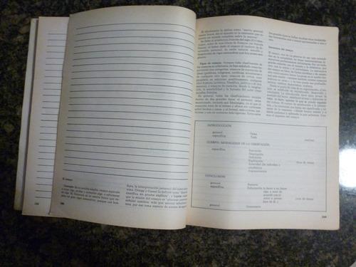 libro de redaccion y composicion tecnicas y practicas