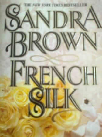 libro de sandra brown