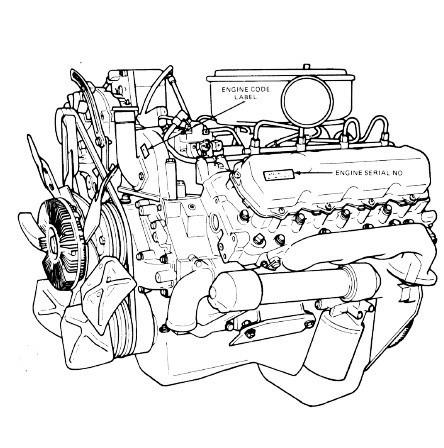 libro de taller ford bronco 1992-1996 español