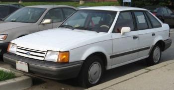 libro de taller ford escort 1986-1990, envío gratis.