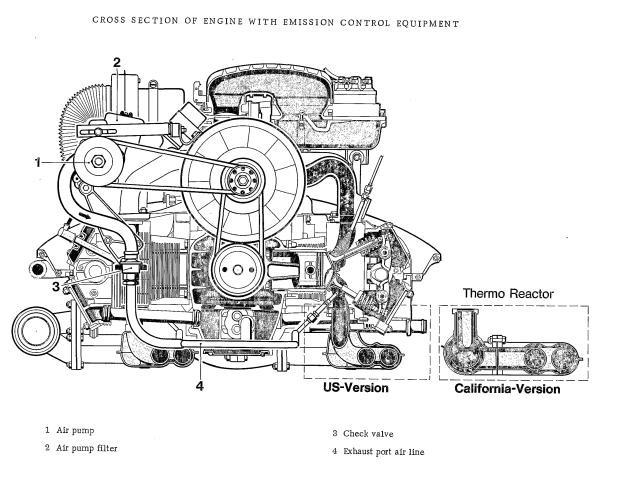 diagramas electricos de autos gratis