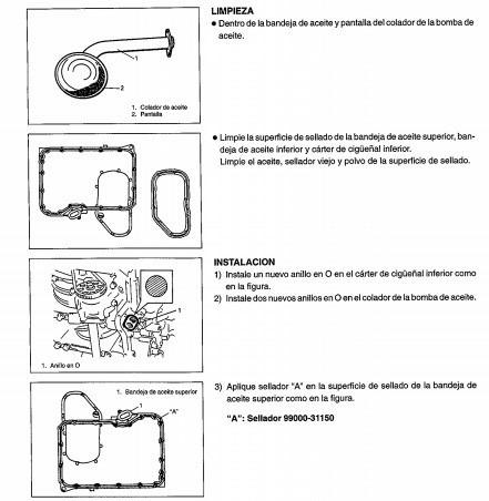 libro de taller suzuki grand vitara, 1998 - 2005