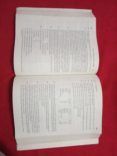 libro de termodinamica en ingenieria quimica