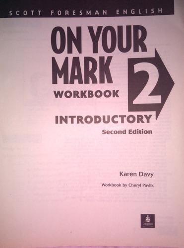 libro de texto escolar inglés