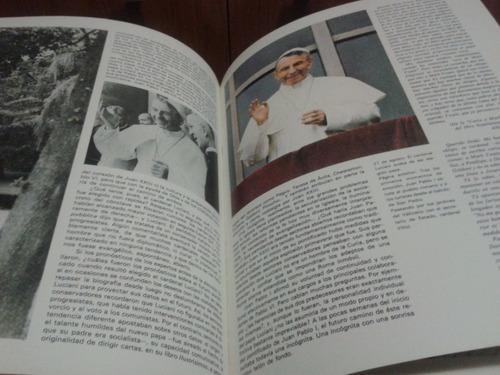 libro de:1978,tiempo de conclaves