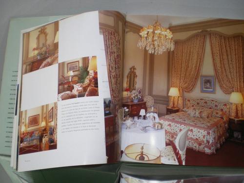 libro decorator show houses iii decoración casas casa foa