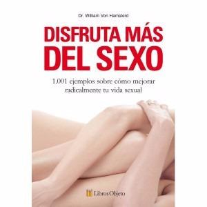 libro del sexo