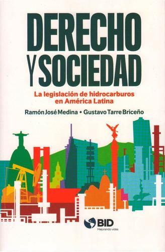 libro derecho y sociedad. totalmente nuevo