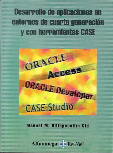 libro desarrollo de aplicaciones en entornos de cuart pag563