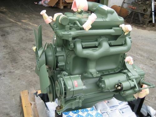 libro despiece mercedes benz motor diesel om314, 1964-2005.