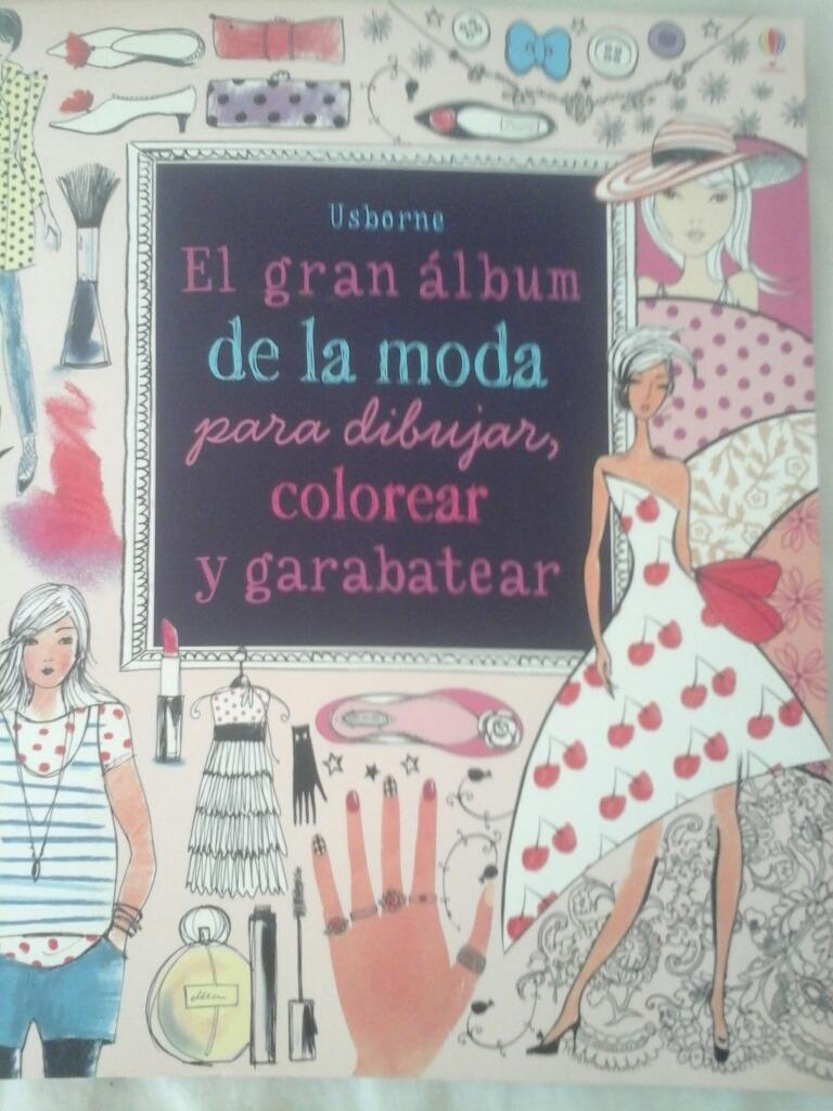 Lujo Libro De Colorear Del Ejército Regalo - Ideas Para Colorear ...