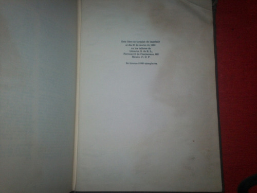 libro diccionario de sociologia - henry pratt fairchild