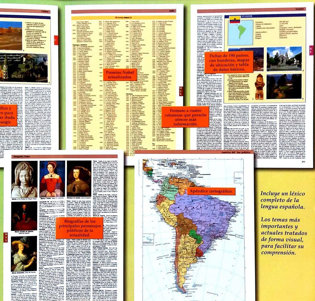 Atractivo Información Del Libro En Color Patrón - Dibujos Para ...