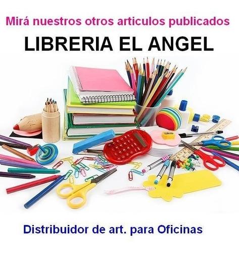 libro diccionario estrada ingles español 400 paginas