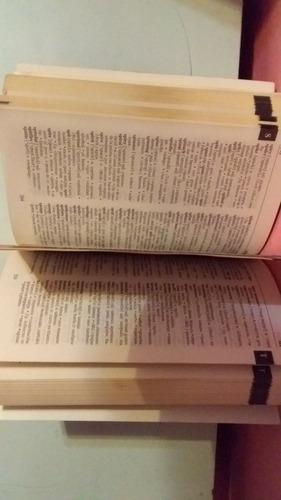 libro diccionario ingles - español